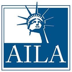 2021-2022 AILA National Committee Member