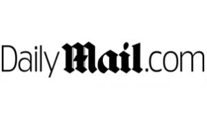 Blandon_Law_Immigration_Asylum_Attorneys_Daily-Mail-UK-2