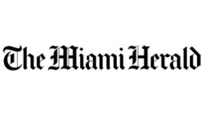Blandon_Law_Immigration_The-Miami-Herald-Logo-2