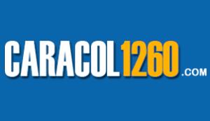 Virtual_Immigration_Attorneys_Blandon_Law_Caracol-1260-2100-2