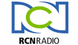 Virtual_Immigration_Attorneys_Blandon_Law_FL_RCN-Radio-Colombia-logo-2