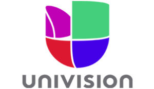 Virtual_Immigration_Attorneys_Blandon_Law_Univision-logo-2