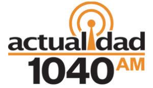 Virtual_Immigration_Attorneys_Blandon_Law_actualidad-radio-1040-2