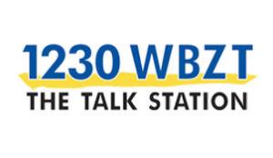 Blandon-Law-WBZT-1230-AM-radio-2
