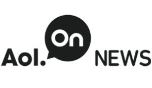 Blandon_Law_Immigration-AOL-News-2