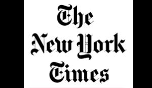 Blandon_Law_Immigration_Asylum_Attorneys_The_New_York_Times-2