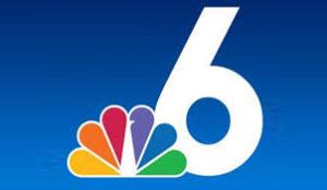 Blandon_Law_Immigration_Broward_FL_NBC-6-2