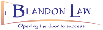 Blandon Law - Immigration Lawyer That Become Family