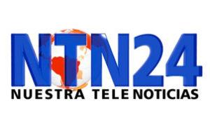 Virtual_Immigration_Attorneys_Blandon_Law-NTN24-2