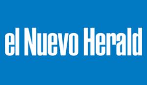 Virtual_Immigration_Attorneys_Blandon_Law_el-nuevo-herald-logo-2